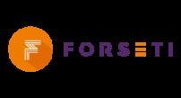 Logo Forseti