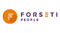 Logo Forseti People